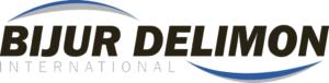 Bijur Delimon Logo